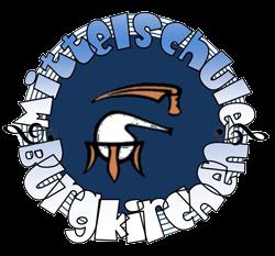 Mittelschule Burgkirchen